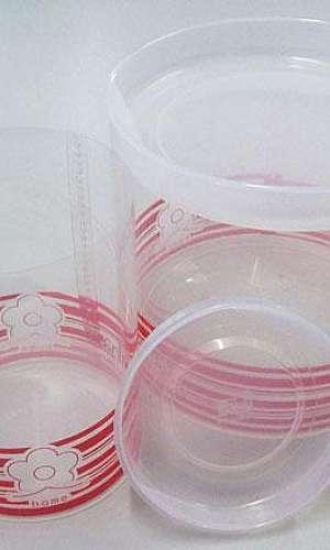 Empresas de tubetes de papelão