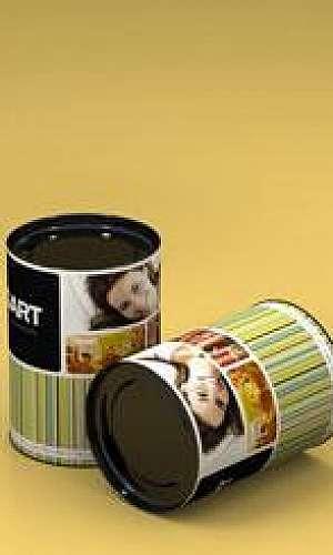 Fornecedores de tubetes de papelão