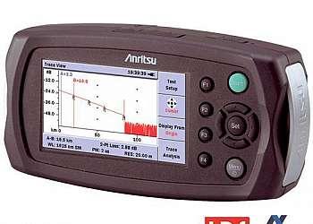 Preço Fibra óptica OTDR