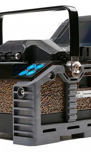 Preço máquina de fusão fibra óptica