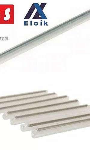 Protetor de emenda de fibra óptica